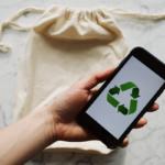 Dafiti Eco: Grupo Dafiti Lança Loja Sustentável