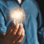 [eBook] Ideias de Negócios: Descubra AGORA o que Vender no Ecommerce