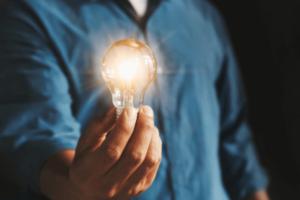ideias-de-negocios