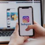 Instagram Libera Link nos Stories Para Usuários