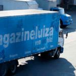 Magazine Luiza Anuncia Abertura de Lojas Físicas no Rio de Janeiro