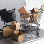 plataformas-de-ecommerce-mais-usadas