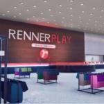 Renner Aposta na Gamificação e Lança Loja Virtual com a Fortnite