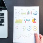Analytics Summit: o Evento Para quem Quer Aprender TUDO Sobre Analytics