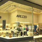 Arezzo&Co Adquire MyShoes em Parceria com o Mercado Livre
