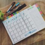 Calendário Editorial: O que é e Como Criar um Para o seu Negócio