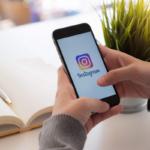 Guia Prático: Saiba Como Criar Loja no Instagram