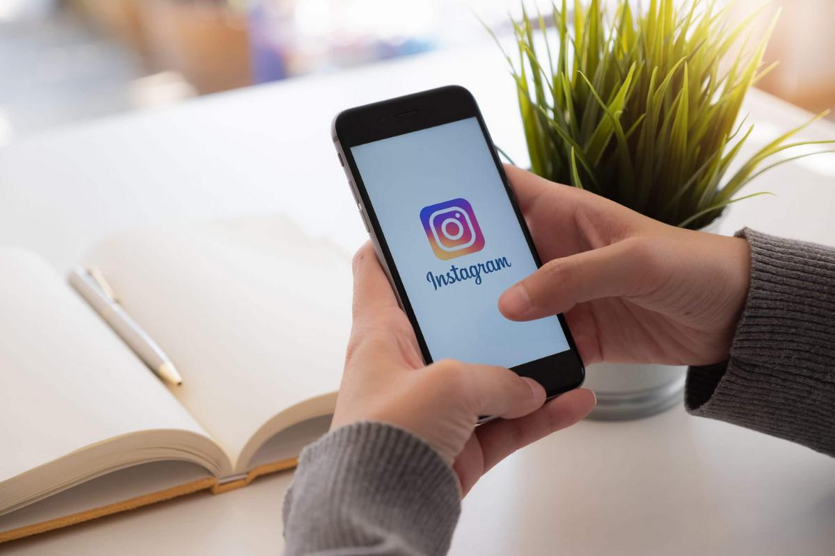 como-criar-loja-no-instagram