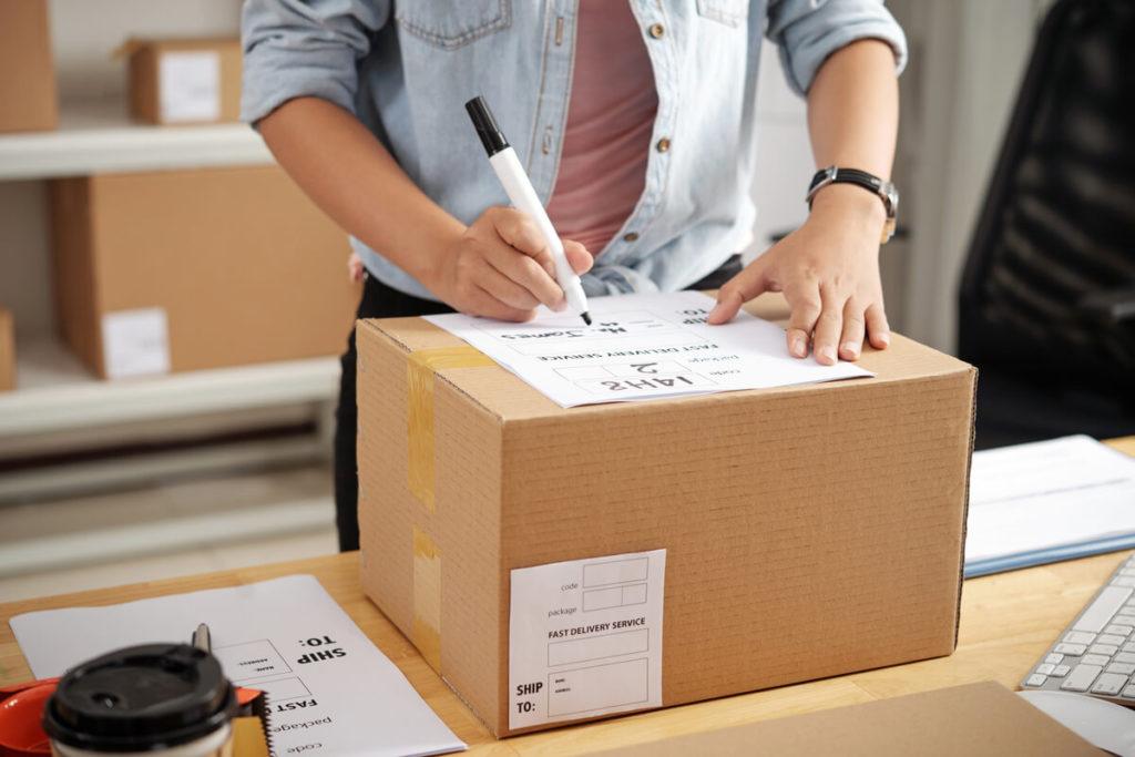 como-enviar-encomenda-pelo-correios