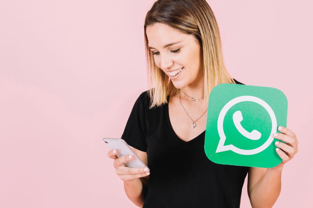 como-vender-pelo-whatsapp