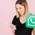 Guia Completo: Como Vender Pelo Whatsapp