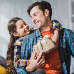 Dia dos Pais 2021: Pesquisa Aponta que Consumidores Devem Gastar Mais