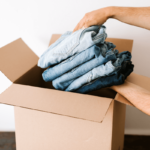 fornecedores-de-roupas