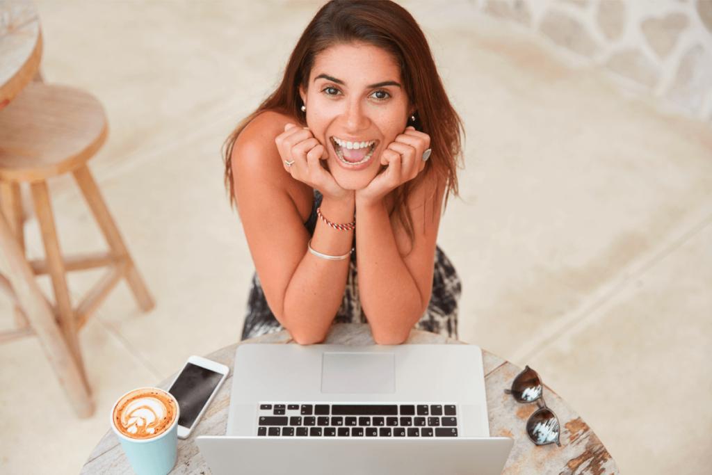 ideias-de-promoção-para-atrair-clientes