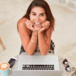Como Ter Boas Ideias de Promoção Para Atrair Clientes?