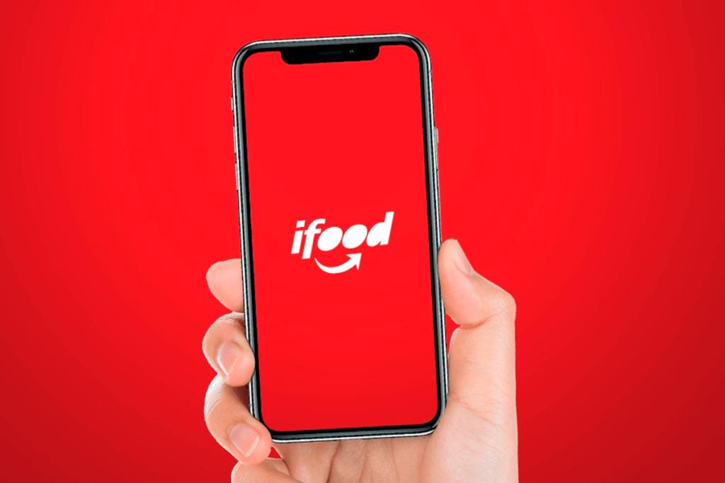 ifood-fecha-parceria-convenia