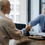 Saiba Como Estruturar a Jornada do Cliente Até a Conversão
