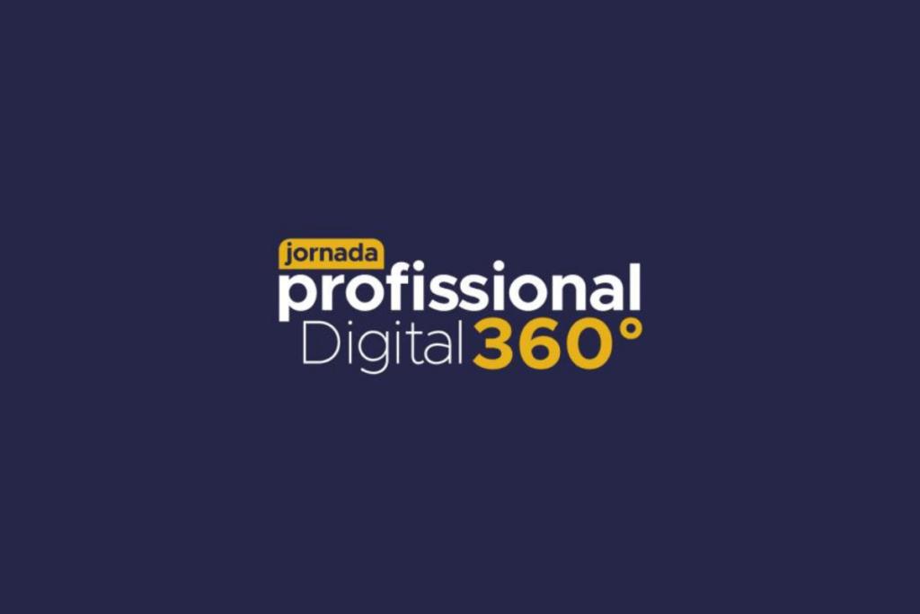 jornada-profissional-digital