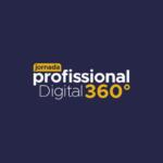 Jornada Profissional Digital 360º: Construa uma Carreira de Sucesso no Ecommerce