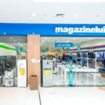 Magalu Compra Startup Focada no Comportamento do Consumidor