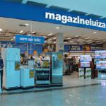 Magazine Luiza Compra Plataforma de Entregas Sode. Saiba Tudo!