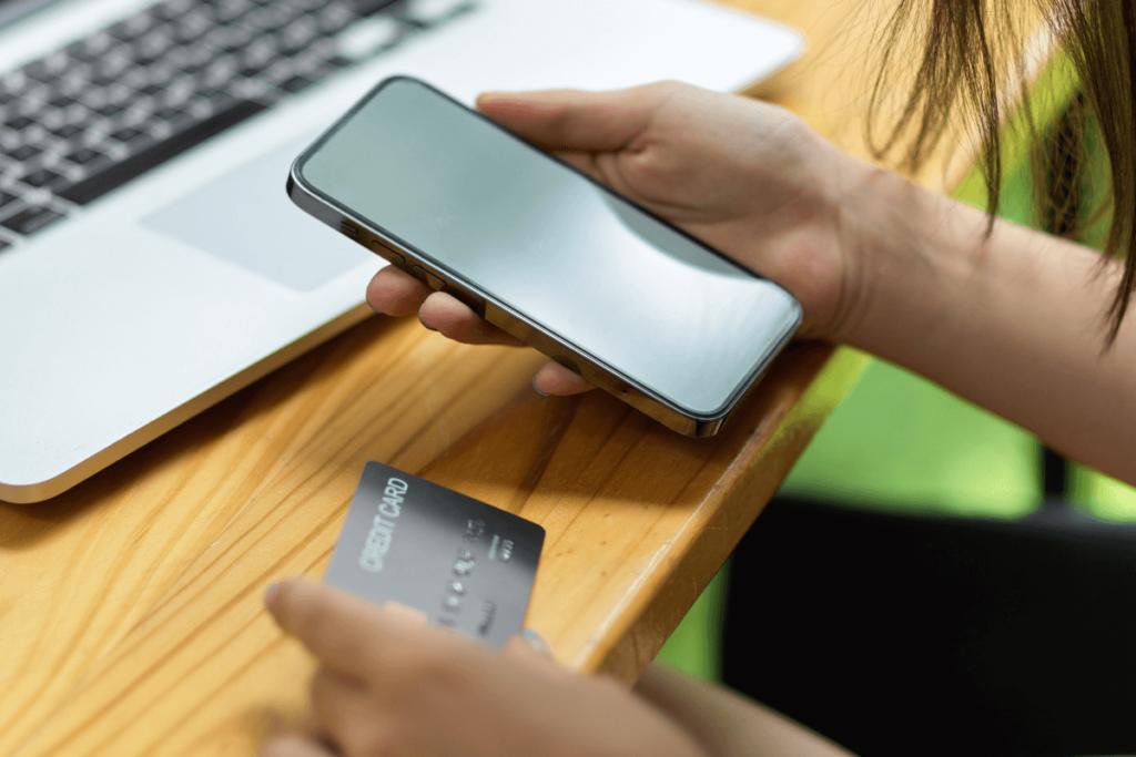 meios-de-pagamentos-digitais