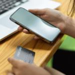 Brasileiros Estão Mais Interessados em Meios de Pagamentos Digitais