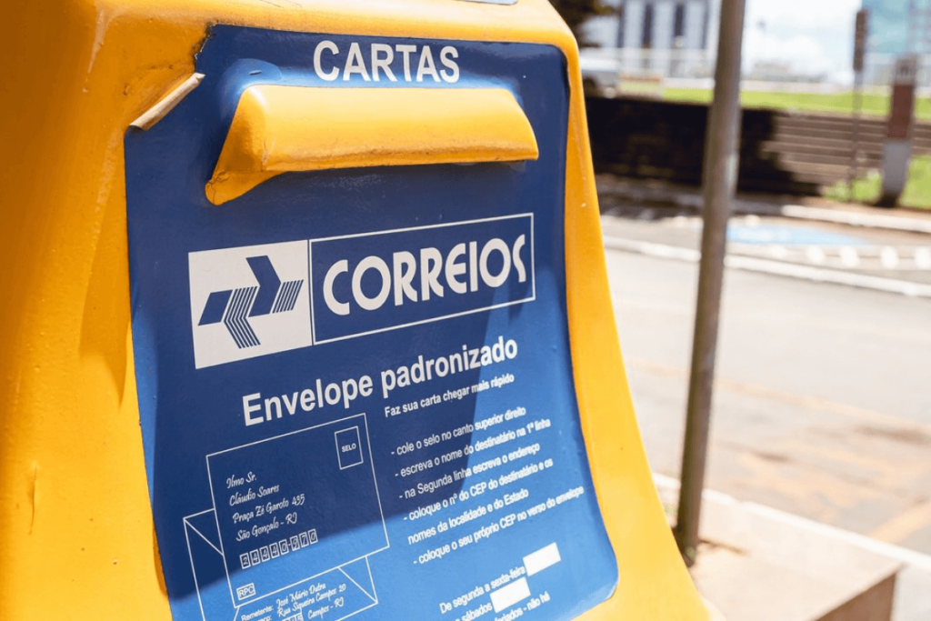 privatizacao-dos-correios