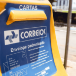 Privatização dos Correios: Governo Quer Vender a Estatal em Leilão Único