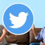 Novos Recursos de Interação Estão Chegando no Twitter. Saiba Tudo!