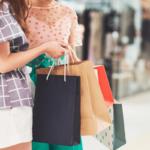Vendas no Varejo Sobem 1,4% em Maio, Aponta IBGE