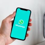 Whatsapp Testa Novo Recurso de Envio de Imagens e Vídeos
