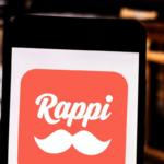 Como Vender no Rappi: TUDO o que Você Precisa Saber