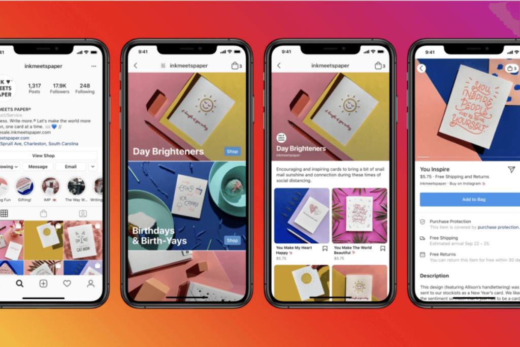 ads-in-instagram-shops