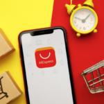 AliExpress Abre Marketplace Para Vendedores Brasileiros