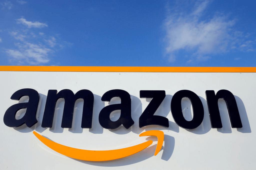 amazon-planeja-abrir-lojas-de-departamento