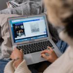 Como Editar Fotos Para Ecommerce e a Importância Disso Para as Vendas