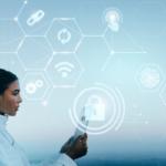 Certificado Digital para Ecommerce: Tudo o que Você Precisa Saber
