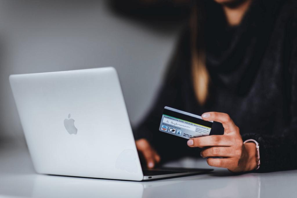 fraudes-no-ecommerce