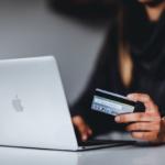 Fraudes no Ecommerce: o que Fazer e Como Proteger o seu Negócio