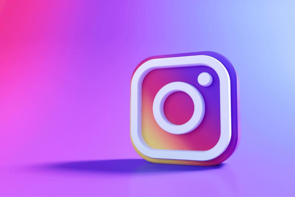 como-criar-loja-virtual-no-instagram