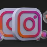 Instagram Determina Fim do Recurso 'Arrasta Para Cima' do Stories