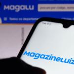 Afinal, Quantas Empresas a Magazine Luiza Comprou nos Últimos Meses?