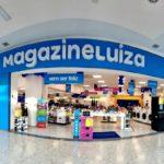 Magazine Luiza, Lojas Americanas e Fast Shop Recebem as Melhores Avaliações dos Clientes