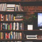 Conheça os 20 Melhores Livros de Empreendedorismo