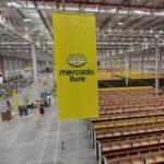 Mercado Livre Ganha Quase 100 Novas Lojas Oficiais nos Últimos 3 Meses