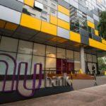Nubank Estreia no Ecommerce ao Comprar Plataforma de Pagamentos Instantâneos Spin Pay