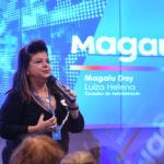 Luiza Trajano Entra Para a Lista das 100 Pessoas Mais Influentes do Mundo