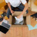 Americanas SA Foca em Atender às Necessidades dos Sellers do Marketplace