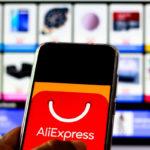 Como Vender no AliExpress Brasil: o Marketplace Está Aberto Para Brasileiros